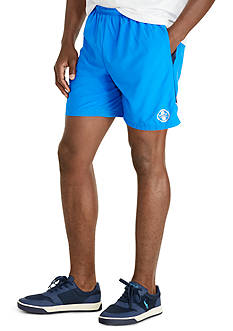 Polo Sport 7.25-in. Lined Athletic Shorts