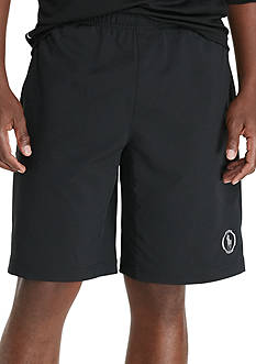 Polo Sport 10.25-in. Body-Mapped Shorts