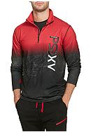 Polo Sport Performance Jersey Pullover
