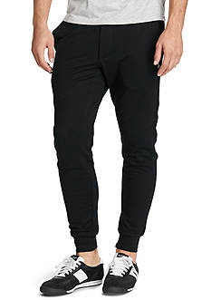 Polo Sport Terry Jogger Pants