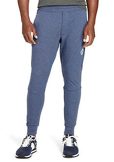 Polo Sport Lightweight Stretch Terry Pants