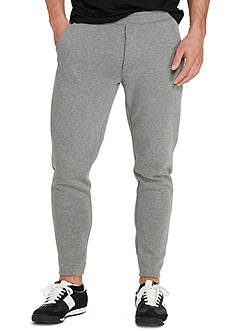 Polo Sport Double-Knit Tech Pants
