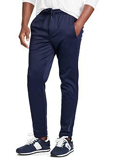 Polo Sport Tech Fleece Active Pants