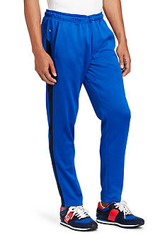 Polo Sport Tech Fleece Active Pants