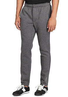 Polo Sport Fleece Active Pants