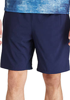 Polo Sport Compression-Lined Shorts