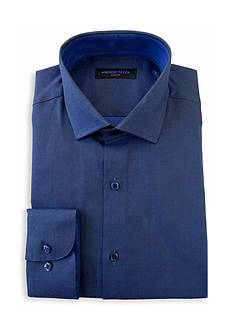 Andrew Fezza Slim Fit Dress Shirt