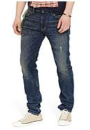Denim & Supply Ralph Lauren Prospect Slim Fit