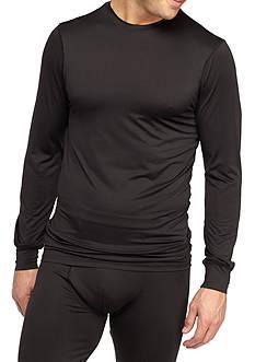 SB Tech Baselayer Crewneck T-Shirt