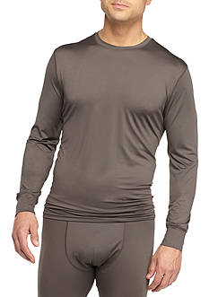 SB Tech Base layer Crewneck T-Shirt