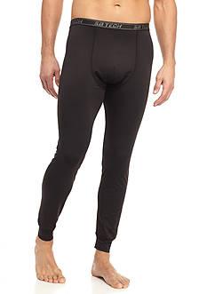 SB Tech Base Layer Pants