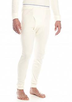 SB Tech Thermal Pants