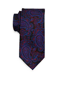 Andrew Fezza Men's Paisley Tie