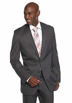 Van Heusen Slim-Fit Suit Separate Jacket