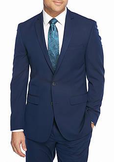Van Heusen Slim Fit Sport Coat