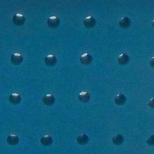 PGA Tour Store: Turquoise PGA TOUR 38-mm. Silicone Perforated Golf Belt