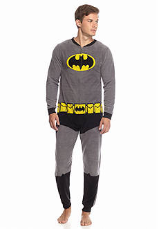 Briefly Stated Men's Union Batman™ Suit