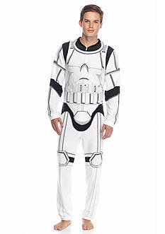 Briefly Stated Men's Union Stormtrooper Suit