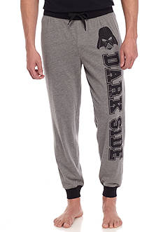 Briefly Stated Star Wars Lounge Pants