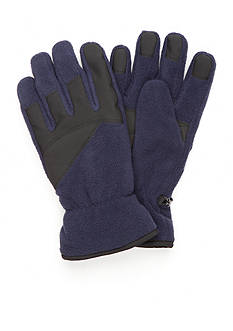 SB Tech® Microfleece Gloves