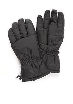 SB Tech® Micronylon Ski Gloves