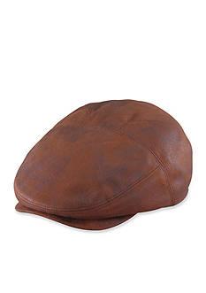 Henschel™ Fedora Hat