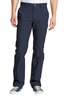 Lee Straight Leg College Pants