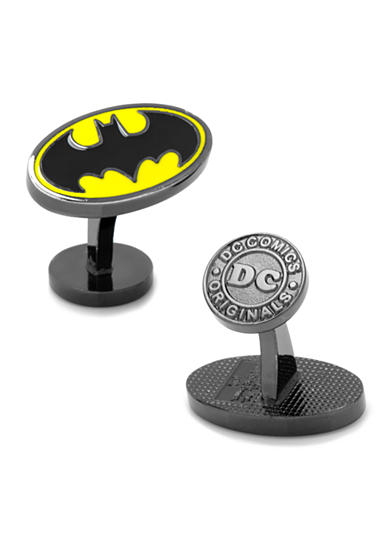 Cufflinks Inc Batman Cufflinks