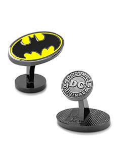 Cufflinks Inc Batman Cufflinks
