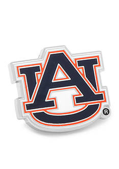 Cufflinks Inc Auburn Tigers Lapel Pin