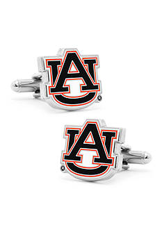 Cufflinks Inc Auburn Tigers Cufflinks