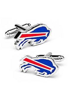 Cufflinks Inc Buffalo Bills Cufflinks