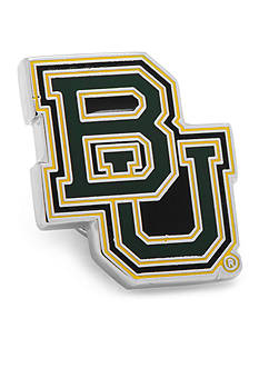 Cufflinks Inc Baylor Bears Lapel Pin