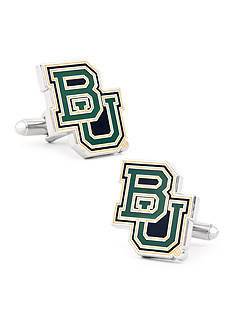 Cufflinks Inc Baylor Bears Cufflinks