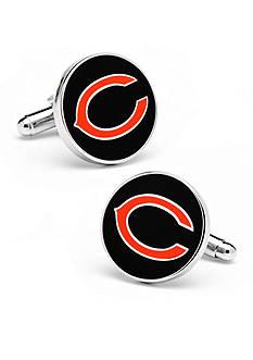 Cufflinks Inc Chicago Bears Cufflinks