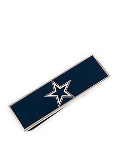 Cufflinks Inc Dallas Cowboys Money Clip