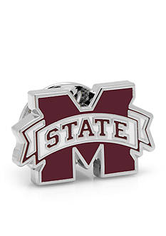 Cufflinks Inc Mississippi State Bulldogs Lapel Pin