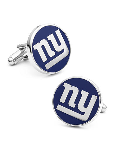 Cufflinks Inc New York Giants Cufflinks