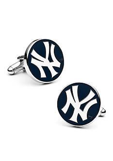 Cufflinks Inc New York Yankees Cufflinks