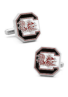 Cufflinks Inc South Carolina Gamecocks Cufflinks