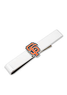 Cufflinks Inc San Francisco Giants Tie Bar