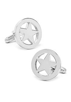 Cufflinks Inc Lone Star Cufflinks