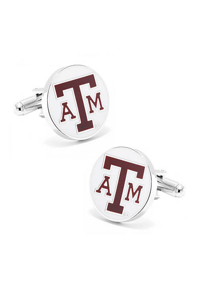 Cufflinks Inc Texas A&M Aggies Cufflinks