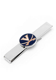 Cufflinks Inc Virginia Cavaliers Tie Bar
