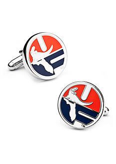 Cufflinks Inc Vintage Florida Gators Cufflinks