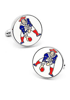 Cufflinks Inc Vintage Patriots Cufflinks