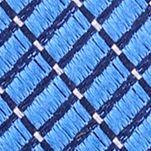 Nautica Mens: Blue Nautica Adrift Solid Tie