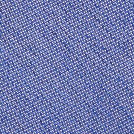 Young Men: Nautica Accessories: Blue Nautica Offshore Solid Tie