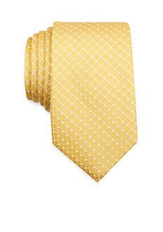 Nautica Liner Dot Tie