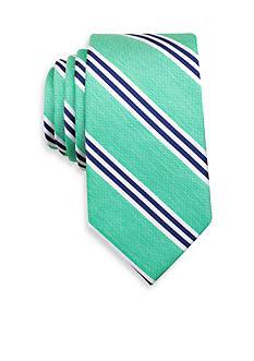 Nautica Bilge Stripe Tie